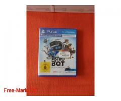 Verkaufe Playstation VR Brille NEU & OVP - Bild 3/3