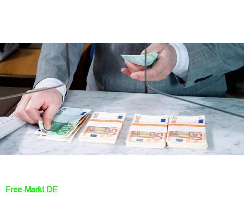 Kreditangebot zwischen BMI Bank - 2/3
