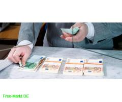 Kreditangebot zwischen BMI Bank - Bild 2/3