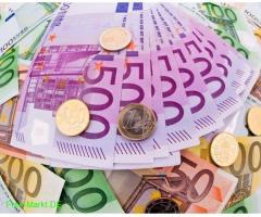 Investitionen und Kredite zwischen Privatpersonen aller Art
