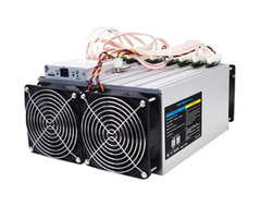 Bitcoin ATM SHA256 ASIC BTC Miner 56Th/s WhatsMiner M21s