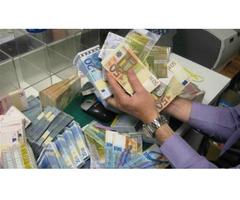 Geldkreditfinanzierung und -anlage