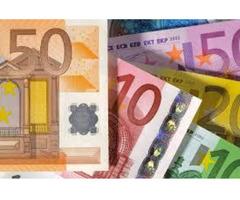 Darlehen von 1.000 bis 900.000 EUR